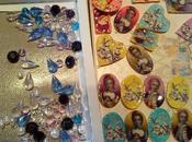 Nouvelles collections printemps 2010