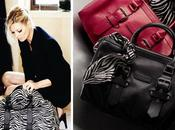 Kate, créatrice chez Longchamp…