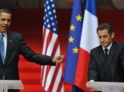 enjeux pour relations transatlantiques EADS perdait contrat tankers
