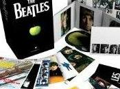 Beatles Remasters Stereo Mono