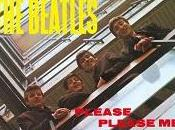 Beatles Please