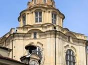 Turin, ville d'art vaut détour