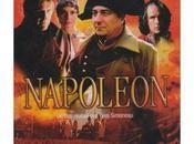 Napoléon (TVfilm)