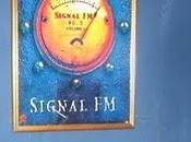 radio, aide cruciale pour Haïtiens