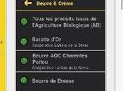 guide Greenpeace iPhone