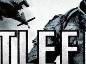Battlefield Compagny démo action.