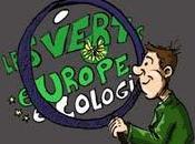 loupe Verts