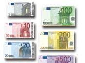 Nozay euros subventions
