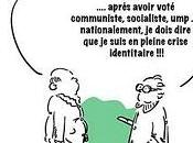 Identité (France-Inter)nationale...