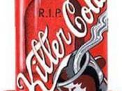 Coca Killer