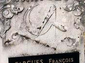 curieux emblème tombe Moissac (82)