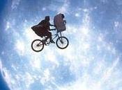 Culte dimanche E.T. l'Extraterrestre