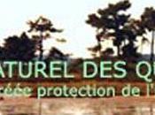 PROTECTION ZONES HUMIDES ANIMATIONS, VISITES AUTOUR BASSIN D'ARCACHON