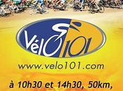 L'actu cyclosport février