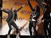 Grammy Awards 2010 vidéos