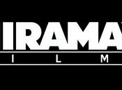 Miramax ferme portes cherche racheteur