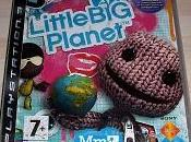 [Arrivage] Little Planet