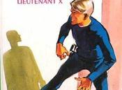 Langelot agent secret (Lieutenant