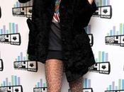 Kesha veut FRENCHER Susan Boyle!