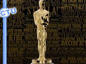 Oscars 2010 nominations