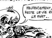 mise retraite d'office repoussé pour SNCF RATP
