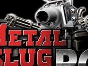 [Retrogaming] Test Metal Slug Collection