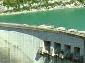 Hydroélectricité France présentation