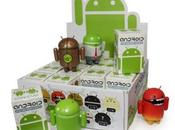 toys Android