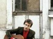 Renan Luce chante ville