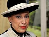 Geneviève Fontenay Kelly Bochenko aucune trêve possible
