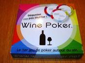 Youwineblog is... content d'avoir reçu Wine Poker!!!
