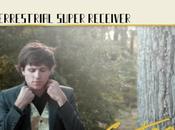 Terrestrial Super Receiver Sister free concept album)
