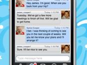 Skype l'iPhone, c'est pour très bientôt