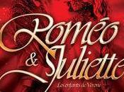 Roméo Juliette