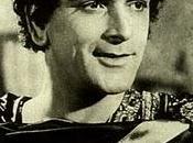 Héros cinéma hindi années 1940