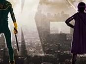 Kick-Ass film déjanté 2010