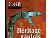 L'héritage gaulois Tintignac