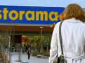 Nouveau slogan Castorama: c'est Castoche....