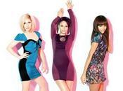 Critique Sugababes Sweet