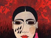 Frida pour Danielle Jacqui