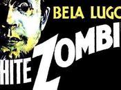 """""""White Zombie"""", Victor Halperin"""