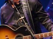 Kevin Costner: L'acteur sera concert Paris
