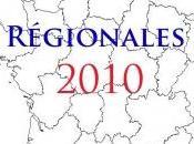 Dossier spécial Elections régionales 2010