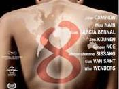 Action contre Faim s'associe film pour mobilisation exceptionnelle autour Objectifs millénaire.