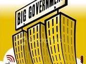 gouvernement peut-il stimuler l'économie?
