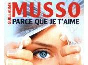 Guillaume Musso Facebook secours titres pourris