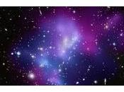 plus belles images télescope spatial Hubble
