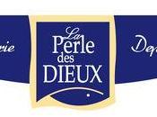 Partenariat Perle Dieux