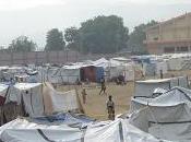 sérieux problèmes santé dans campsParJona...