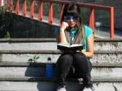 Première classe initiation gratuite français Internet